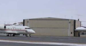 1000Airport-snapshot