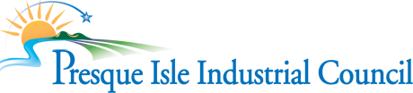 Presque Isle Industrial Council